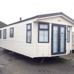 Caravan-Double-Glazing-Installers-Westcoast