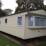 Static-caravan-double-glazing-Hampshire