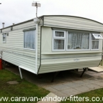Static-caravan-double-glazing-Rhyl-and-PrestatynWest-Wales