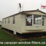 Static-caravan-double-glazing-windows-and-doors