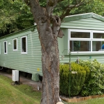 new-double-glazing-windows-and-doors-fitted-to-an-Atlas-static-caravan-in-North-Wales