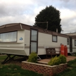 static-caravan-double-glazing-at-Devon-Cliffs-at-Sandy-bay-in-Exmouth