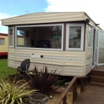 static-caravan-double-glazing-at-Selsey-in-West-Sussex