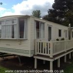 static-caravan-double-glazing-minehead