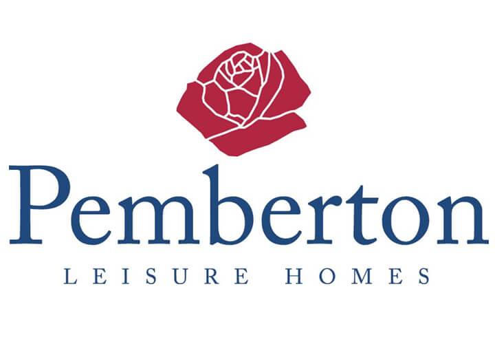 Pemberton Leisure Homes