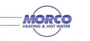 morco hot water and heating systems