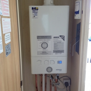Morco-Condensing-Boiler-Fitted-Installed-and-Tested