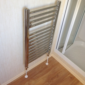 Towel-Rail-static-caravan-fittings