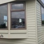 Amethyst-Caravan-Windows-Doors-Replaced