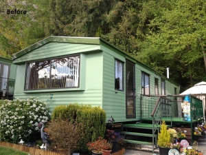 Caravan-Double-Glazing-North-Wales