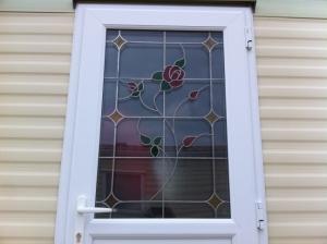 Caravan-Windows-Doors-Kent