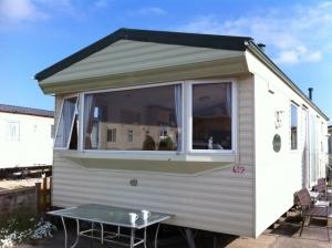 Caravan-Windows-and-Doors
