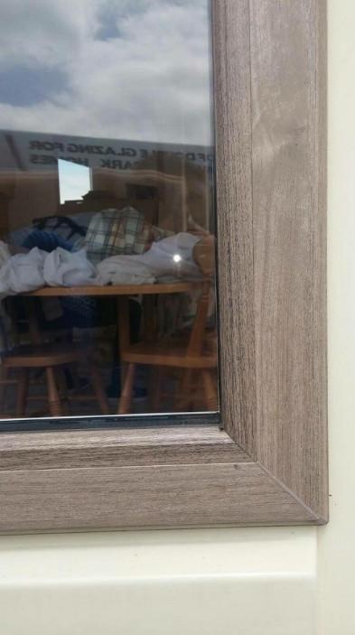 Evesham-Antique-Teak-Installation-windows-doors