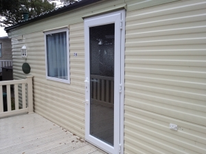 Static-Caravan-Windows-Christchurch-Hampshire