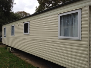 Static-Caravan-Windows-Hampshire
