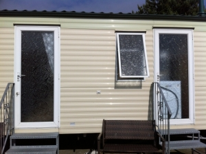UPVC-Caravan-Windows-Doors