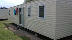 Weymouth-static-caravan-windows-and-doors