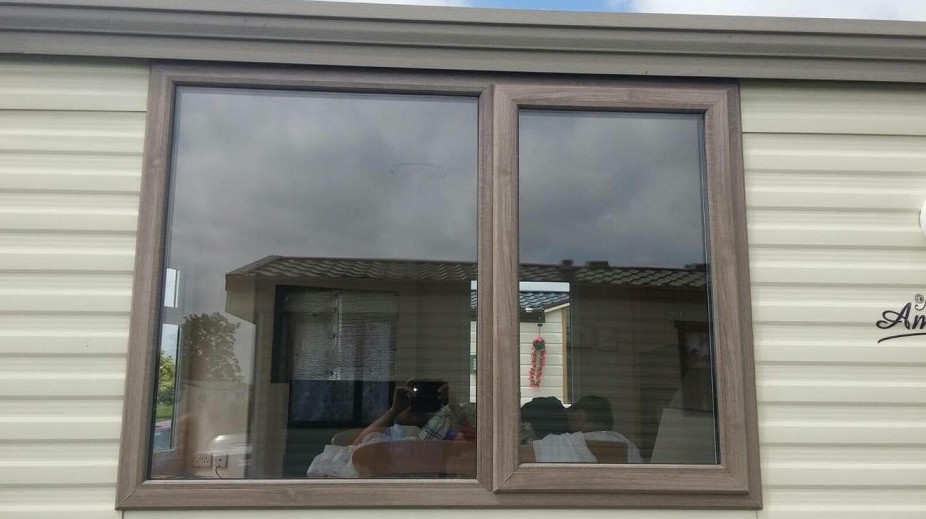 Windows-Installed-Static-Caravan-Worcestershire