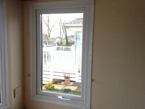 caravan window installers uk