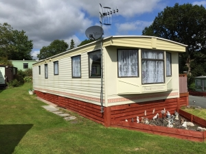 caravan-windows-installers-north-wales