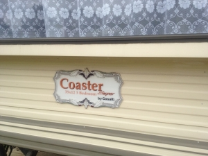 coaster-caravan-windows-doors-installed