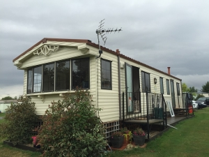 double-glazed-caravan-windows-doors