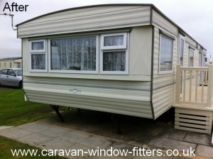 double-glazed-windows-doors-prestatyn-wales