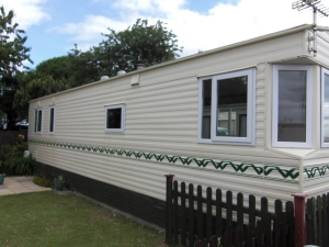 double-glazing-caravan-windows-and-doors-somerset