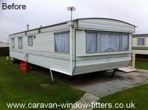 double-glazing-caravan-windows-doors-north-wales