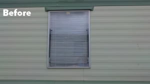 double-glazing-caravan-windows-portsmouth-southampton