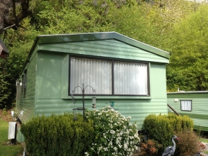 double-glazing-for-caravans-in-north-wales