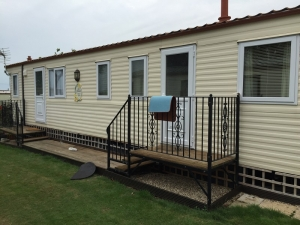 double-glazing-windows-doors-dymchurch-kent-uk