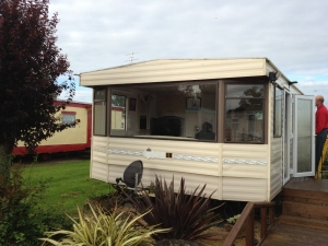 double-glazing-windows-doors-for-caravans