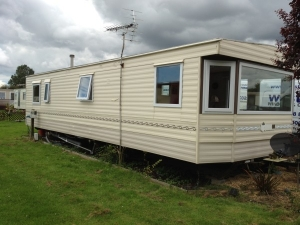 fully-installed-double-glazing-for-static-caravans
