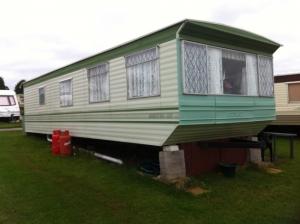 happy-valley-double-glazing-caravan-installers