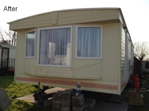 replaced-static-caravan-windows