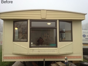 replacing-windows-on-static-caravans
