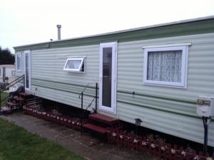 south-wales-static-caravan-installers