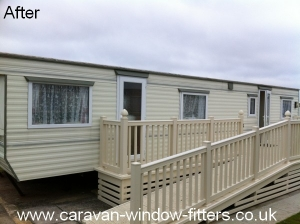 static-caravan-double-glazing-installers-in-wales