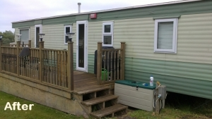 static-caravan-double-glazing-windows-doors
