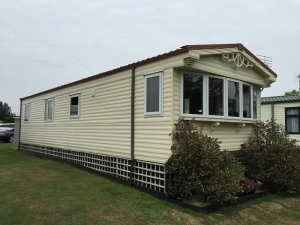 static-caravan-windows-doors-dymchurch