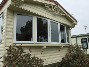 static-caravan-windows-doors-installed-in-dymchurch