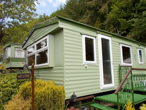 static-caravan-windows-doors-north-wales