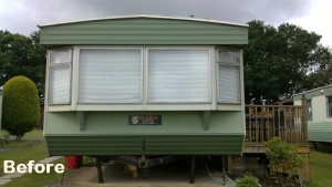static-caravan-windows-doors-portsmouth