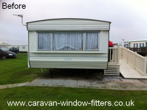 static-caravan-windows-doors-replaced-rhyl-prestatyn-north-wales
