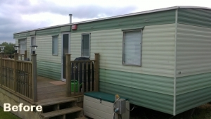 static-caravan-windows-doors-southampton