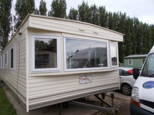 static-caravans-double-glazing-windows