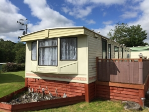 welshpool-caravan-double-glazing-windows-doors