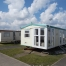 Static Caravan Installation