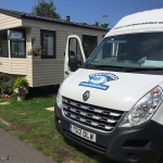 Caravan Double glazing Slider Header resized